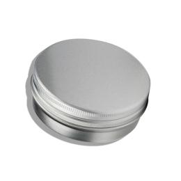 Haut-ségala Pot aluminium 100% recyclable - 50ml