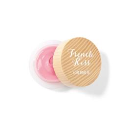 Caudalie baume lèvres innocence -7,5g