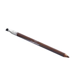 Couvrance Crayon correcteur sourcils blond - 1g