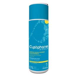 Cystiphane Shampooing anti-chute - 200ml