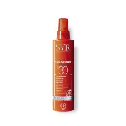 SVR sun secure spray SPF30 - 200ml
