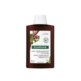 Klorane Shampooing quinine BIO - 200ml