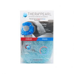 TheraPearl compresse genou