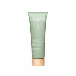 Caudalie Vinopure Masque purifiant - 75ml