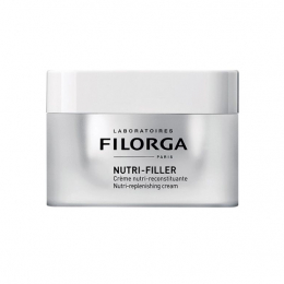 Filorga Nutri-filler Crème nutri reconstituante - 50ml