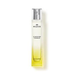 Nuxe Parfum Le matin des possibles - 50ml