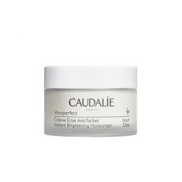 Caudalie Vinoperfect Crème éclat anti-taches - 50-ml