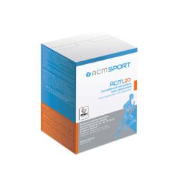ACM Sport ACM.20 - 10 sachets