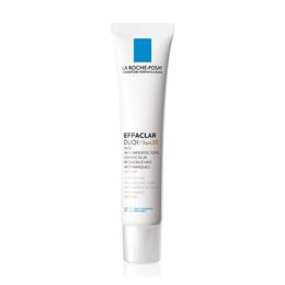 La Roche Posay Effaclar duo(+) SPF30  - 40ml