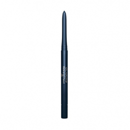 Clarins stylo yeux waterproof 03 blue orchid - 0,29g