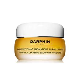 Darphin Élixirs aux huiles essentielles Baume nettoyant aromatique au bois de rose - 100ml