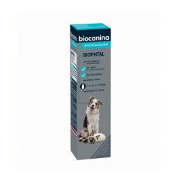 Biocanina Biophtal - 125ml