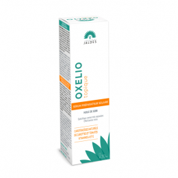 Jaldes Oxelio Topique - 30ml