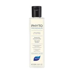 PhytoProgenium Shampooing douceur extrême - 250ml
