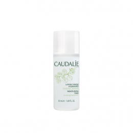 Caudalie Lotion Tonique Hydratante - 50ml