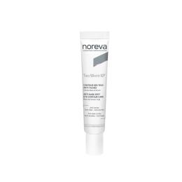Noreva  Trio White XP contour des yeux anti-tâches - 10ml