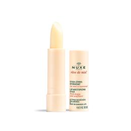 Nuxe Rêve de miel stick lèvres hydratant - 4g