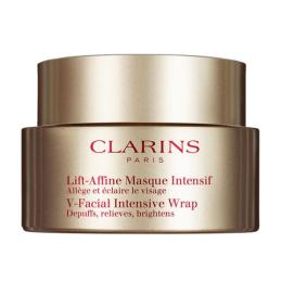 Clarins Lift-Affine masque intensif - 75ml