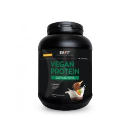 Eafit Vegan Protein Amande - 750g