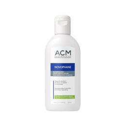 ACM Novophane Shampooing sébo-régulateur Cheveux gras - 200ml