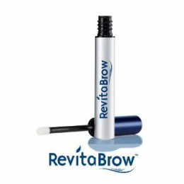 RevitaBrow Advanced Sérum Revitalisant Cils 3 Mois 3ml