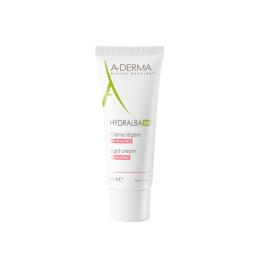 Aderma Hydralba 24h crème hydratante légère - 40ml