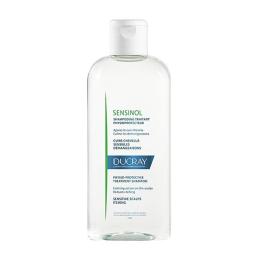 Ducray sensinol shampooing traitant physioprotecteur - 200ml