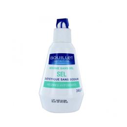 Vitaflor Sel bouillet -240g
