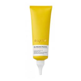 Decléor Clou de girofle Post épilation gel de refroidissement - 125ml
