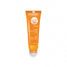 Photoderm Bronz duo spf50 - 20ml + 2g