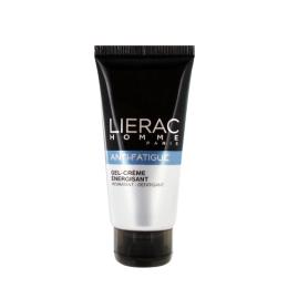 Lierac Homme Anti-Fatigue Gel-Crème - 50ml