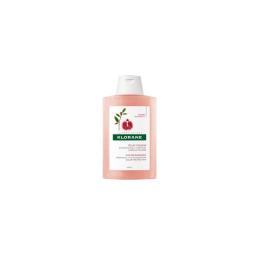Klorane Eclat couleur Shampoing à la grenade - 25 ml