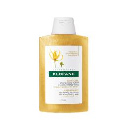 Klorane soin soleil shampooing ylang ylang - 200ml