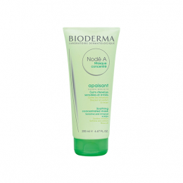 Bioderma Nodé A Masque concentré apaisant - 200 ml
