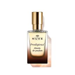 Nuxe Parfum Prodigieux absolu de parfum - 30 ml