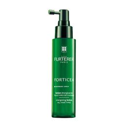 Rene Furterer forticea lotion énergisante - 100ml