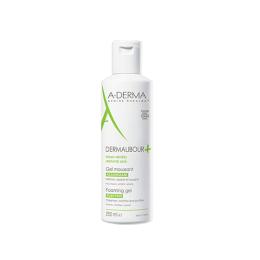 Aderma Dermalibour+ gel moussant renforcée - 250ml