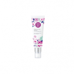 B Com Bio Fluide Anti-Rides Matifiant - 50ml