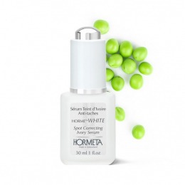 Hormeta Horme White sérum teint d'Ivoire anti-tâches - 30ml