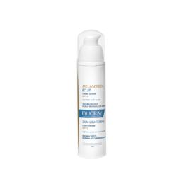 Ducray Melascreen éclat crème légère SPF15 - 40ml