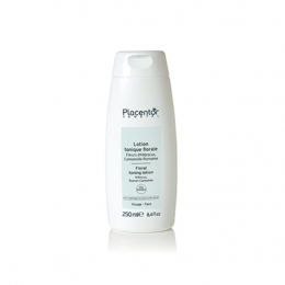 Placentor Lotion Tonique florale - 250ml