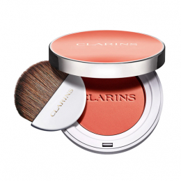 Clarins Joli blush 07 cheeky peach - 5g