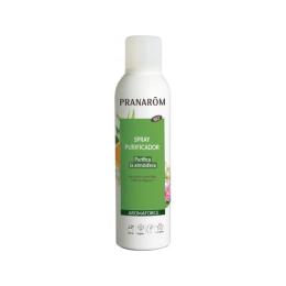 Pranarom Aromaforce Spray purificateur & désinfectant - 200ml