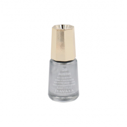 Mavala Mini color Vernis à ongles nacré 28 Austin – 5ml
