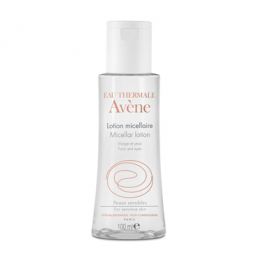 Avène lotion micellaire - 100ml