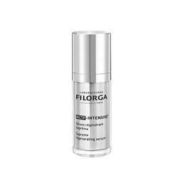 Filorga Nctf-intensive sérum multi-correcteur suprême - 30ml