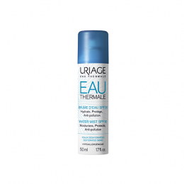Uriage Brume D'Eau SPF30 - 50ml