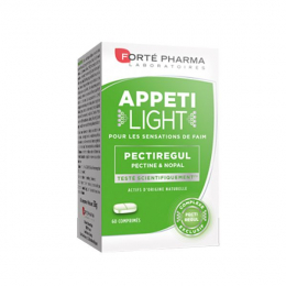 Appeti light - 60 comprimés
