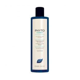 Phyto Phytocedrat Shampoing -  400ml