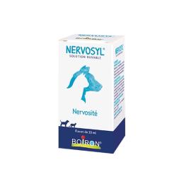 Boiron Nervosyl  - 30 ml